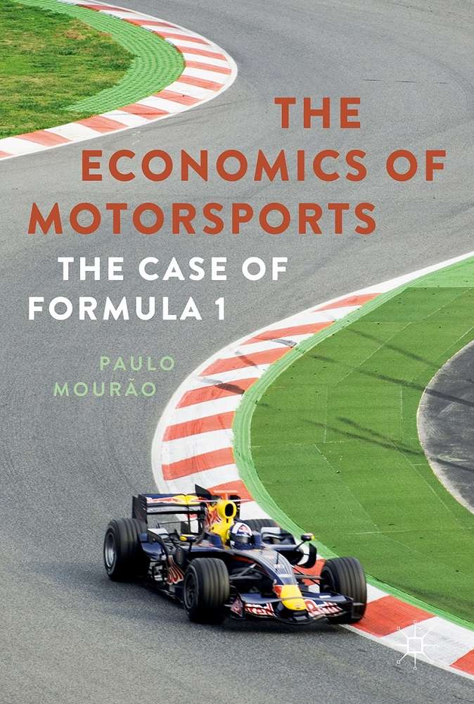 The Economics of motorsports